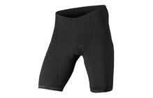 Endura Men's 8-P Xtract Gel Shorts schwarz